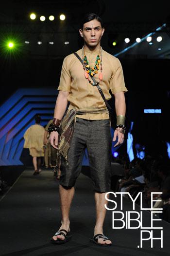 Sample Boho Inspired Outfits For Men Women The School Teacher